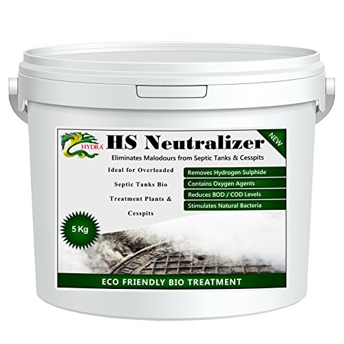 septic-tank-smell-remover-hydra-hs-neutraliser-5kg-keep-septic-tank-odour-less-and-get-pleasant-odou