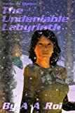 img - for The Undeniable Labyrinth (Paths To Elysium Book 1) book / textbook / text book
