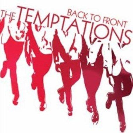 The Temptations - Motown Top 100 Allertijden - Zortam Music