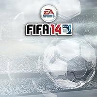 EA Sports FIFA 14 - Sony PSP [Digital Code] from Electronic Arts