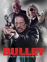 Bullet [HD]