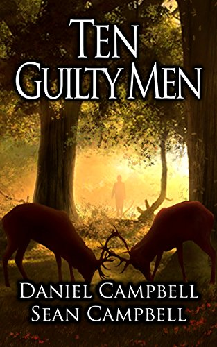 ten-guilty-men-a-dci-morton-crime-novel-book-3-english-edition
