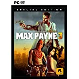 Max Payne 3 - Special