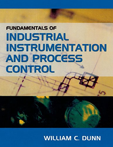 fundamentals of industrial instrumentation and process Process measurement instrumentation terms, abbreviations and process measurement fundamentals process instrumentation.