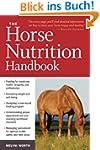 The Horse Nutrition Handbook (English...