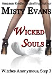 Wicked Souls