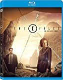 X-Files: The Complete Season 7 [Blu-ray]