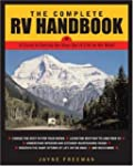 The Complete RV Handbook: A Guide to...
