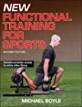 New Functional Training for Sports 2n...