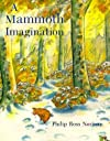 A Mammoth Imagination