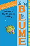 Tales Of A Fourth Grade Nothing (0142408816) by Blume, Judy