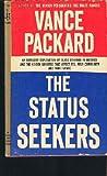 Status Seekers