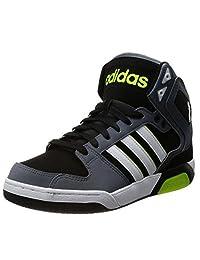 Adidas Men's 'BB9TIS' Athletic Shoes
