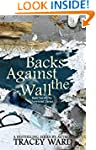 Backs Against the Wall (Survival Seri...