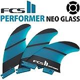 FCS2 ( SMALL(55-70kg) , PERFORMER(NEOGLASS))