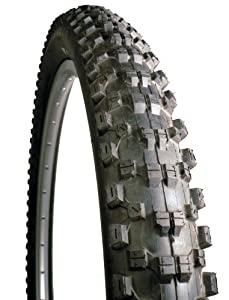 Kenda Nevegal 212163 RE 0354 35-16-668 MTB Tire (Black, 29x2.2mm) by Kenda
