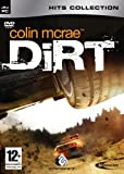 echange, troc Dirt