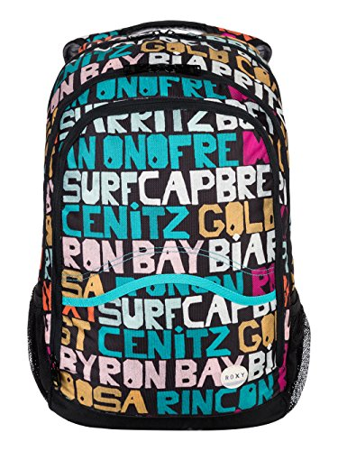 roxy-daypacks-charger-j-backpack-mochila-color-multicolor-typo-is-everywhere-combo-black-talla-10-x-