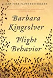Flight Behavior (Turtleback School & Library Binding Edition)