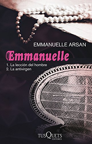 Emmanuelle descarga pdf epub mobi fb2
