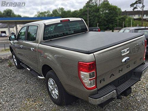 2006-2012-ford-ranger-tri-folding-soft-tonneau-bed-canopy-cover-4x4-non-drill