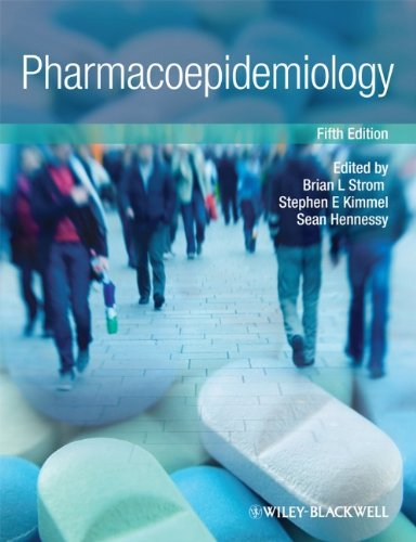 Pharmacoepidemiology front-972098