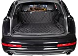 SUV Cargo Liner. Lifetime Warranty. (Extra Large)