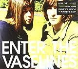 Enter the Vaselines (Dlx) (Dig)