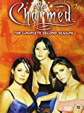 Charmed: Complete Season 2 [DVD]