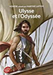 Ulysse et l'Odyss�e - Texte int�gral