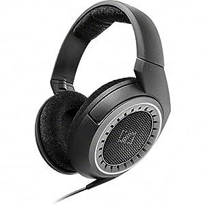 Sennheiser HD 439 Casque Hi-Fi pour iPod/ iPhone/ MP3/ tablette
