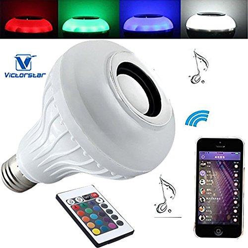 victorstar-led-music-bulb-led-rgb-w-bulb-e27-base-6w-with-built-in-bluetooth-speaker-3w-24key-remote