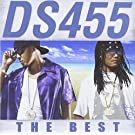 The Best Of DS455(�ʏ��)