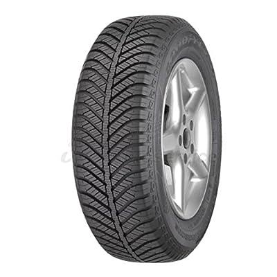 Sommerreifen Novex VAN SPEED-2 195/65 R16 C 104T (F,C) von Novex auf Reifen Onlineshop