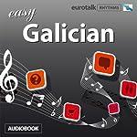 Rhythms Easy Galician |  EuroTalk Ltd
