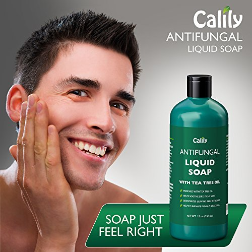 calily-premium-natural-antifungal-soap-with-tea-tree-oil-12-oz-concentrated-and-extra-strength-formu