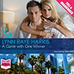 A Game with One Winner | Lynn Raye Harris