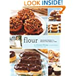 Joanne Chang – Flour: Spectacular Recipes from Boston's Flour Bakery + Cafe
