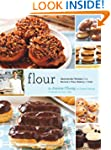 Flour: A Baker's Collection of Specta...