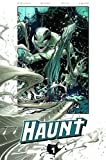 img - for Haunt Volume 1 book / textbook / text book