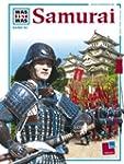 WAS IST WAS, Band 94: Samurai
