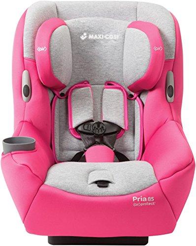 Maxi-Cosi-Pria-85-Convertible-Car-Seat-Passionate-Pink