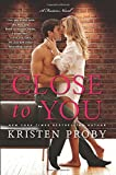 img - for Close to You: A Fusion Novel book / textbook / text book