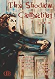 img - for The Shadow Collection: Volume One (Volume 1) book / textbook / text book
