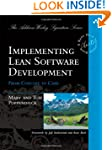 Implementing Lean Software Developmen...
