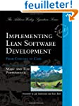 Implementing Lean Software Developmen...