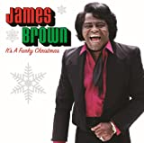 It's a Funky Christmas James Brown
