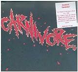 echange, troc Carnivore - Carnivore