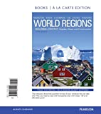 img - for World Regions in Global Context: Peoples, Places, and Environments, Books a la Carte Plus MasteringGeography with eText -- Access Card Package (5th Edition) book / textbook / text book