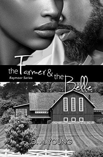 the-farmer-the-belle-baymoor-book-1